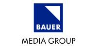 Bauer Radio