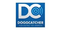 DoggCatcher Podcast