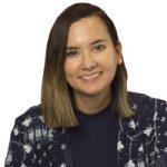 Cheryl-Brumley—Financial-times (1)