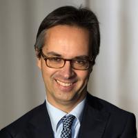 Francesco-Barbarani-Rai-Pubblicita