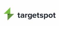 Targetspot